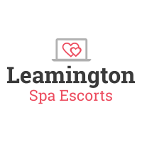 Leamington Spa Escorts